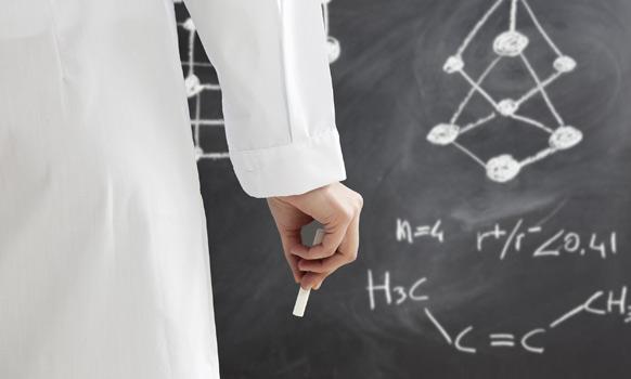 Dow, ACS Seek to Fill Gap in STEM Education