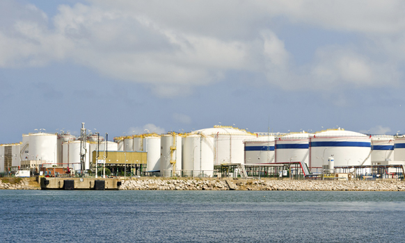 LNG Producers Will Go Downstream to Strengthen Demand