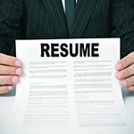 Rigzone's CV/Resume Dos and Don'ts