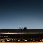 New safety rule on crude tank cars is coordinated through the US and Canada, likely to increase industry costs.