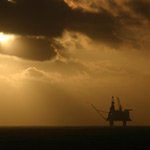 Exploration firms have made a rare run of oil and gas discoveries in recent weeks as more targeted search strategies bear fruit.