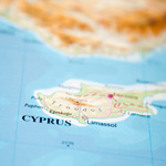 Rigzone takes a look at the development options for the Aphrodite gas field, which lies off the coast of Cyprus in the eastern Mediterranean.