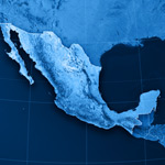 Mexico's historic oil opening later this month could be undermined by company fears the government will have too much discretionary power to repeal contracts over industrial accidents and other failings.