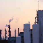 A World Resources Institute working paper outlines strategies for US states in curbing methane emissions from new and modified natural gas infrastructure.