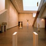 Houston Menil Collection