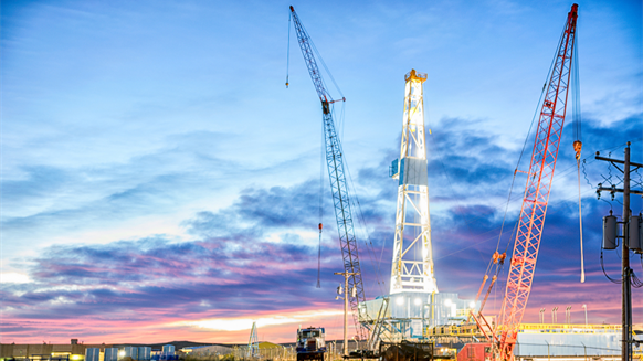 EIA: US Shale Output to Dip for Eighth Consecutive Month