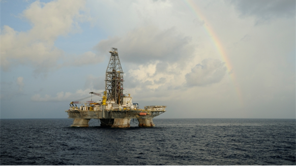 How SEMS II Has Changed US Offshore Oil, Gas Operations
