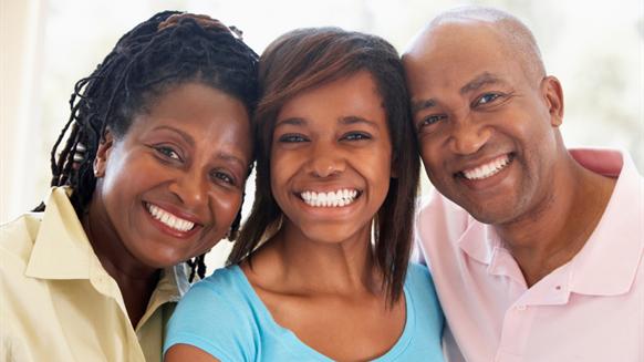 Sources: Trades Career Exploration Should Include Mom & Dad