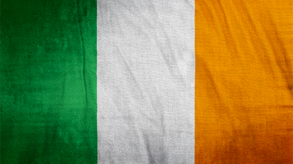 Ireland Awards 14 New Licensing Options