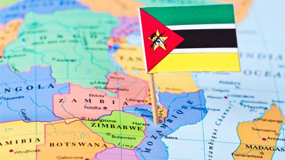 Petroplan Chief: Thousands of Jobs Heading to Mozambique