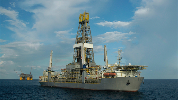 Oil Price Downturn Prompts Update of Rig Guide