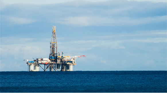 Shell Sees Malikai Project in Malaysia as Boosting Deepwater Ambitions