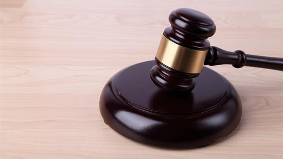 Williams-ETE $20B Merger Heads to Courtroom Showdown