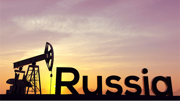 Putin Said To Weigh $11B Rosneft Sale To China And India