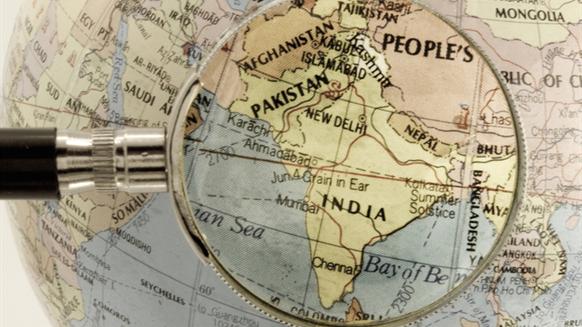 Modi's $27B Oil Quest Gives Services Firms A Lifeline