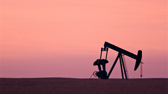 Deloitte: Leadership and Culture Now Crucial for Oil and Gas Companies