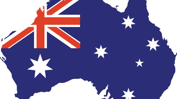Australia's PM Names Josh Frydenberg as Minister for Environment and Energy