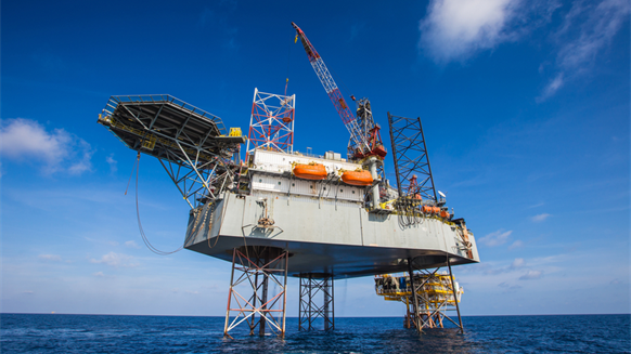 Statoil Seeks Standardization to Optimize Offshore Operations