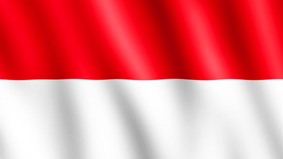 Indonesia President Joko Widodo Names Archandra Tahar as Energy Minister