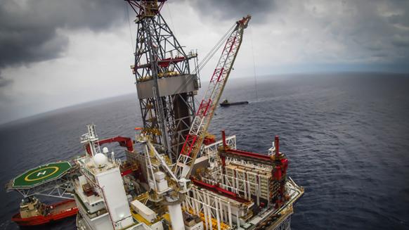 Exxon Has Worst Profit Since '99 as Chevron Posts Surprise Loss