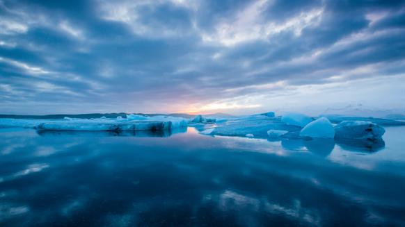 Statoil Begins Arctic Drilling Campaign