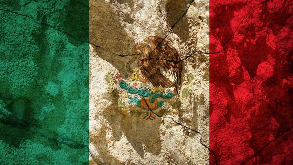 In Third Bid to Lead Mexico, Fiery Leftist Puts Oil Feform in Crosshairs