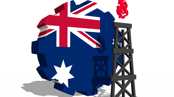 Australia's Gas Paradox: Supply Crunch Looms Despite Rich Reserves