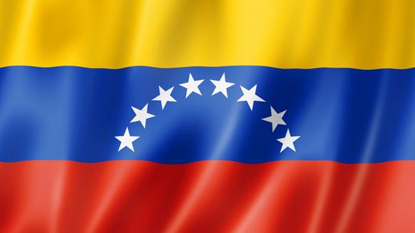 Lack Of Investment, Payment Delays Hamper Venezuela Oil Output