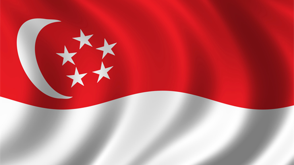 BLOG: Prolonged Industry Slump Causes Ripple Effects in Singapore