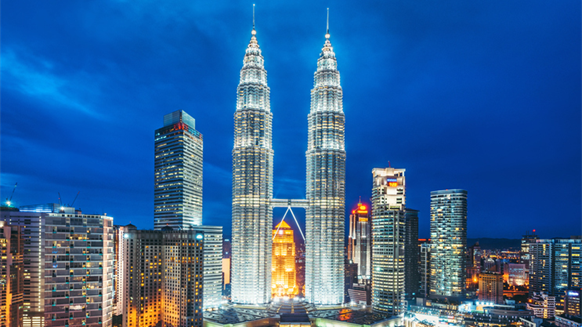 PETRONAS to Continue Cost Control Measures Even When Oil Price Recovers