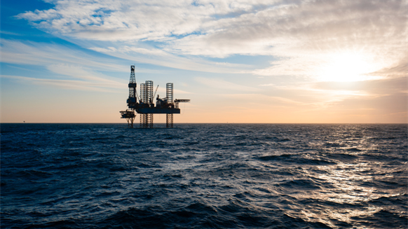 BLOG: Dwindling Backlog Building Perfect Storm for Offshore Drillers