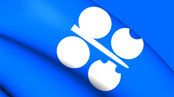 BLOG: Can OPEC Return from its Near-Death Experience?