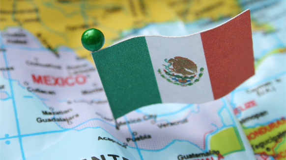 Mexico Energy Regulator Names Firms Qualified For Deepwater Tender