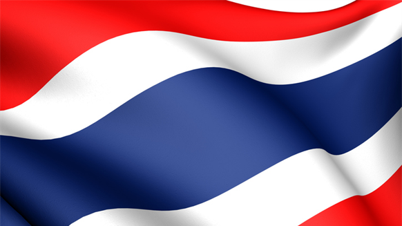 Thailand To Open Bids For Energy Concessions In March 2017