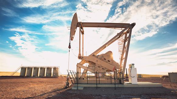 PDC Energy Stock Up 33% on Unlikely Niobrara/DJ Basin Proposal