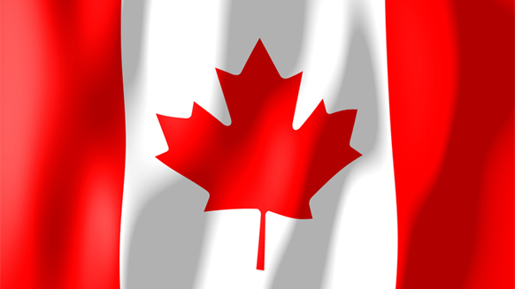 PETRONAS $8.5B Canada Gas Plan Buoyed By Aboriginal Vote