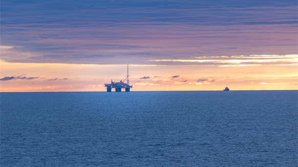 Statoil Slashes Cost Of Major Norway Field, Lifts Output Plan