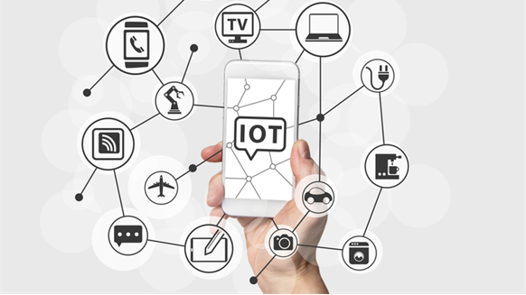 What Oil, Gas Companies Want from IoT Startups