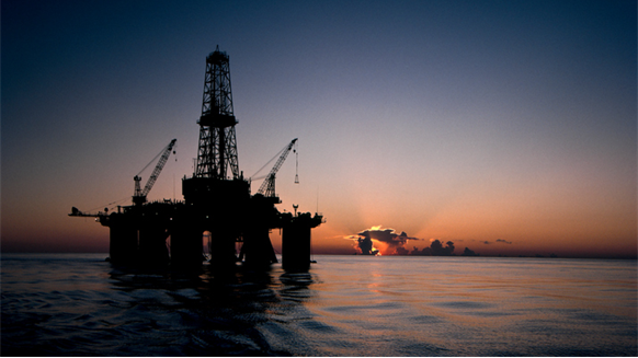 Thailand Looks Ahead: Gears Up for Oil, Gas Decommissioning Work