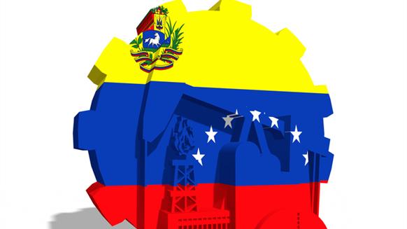 Venezuela PDVSA Awards $3.2B Oil Service Contracts, Protest Brews