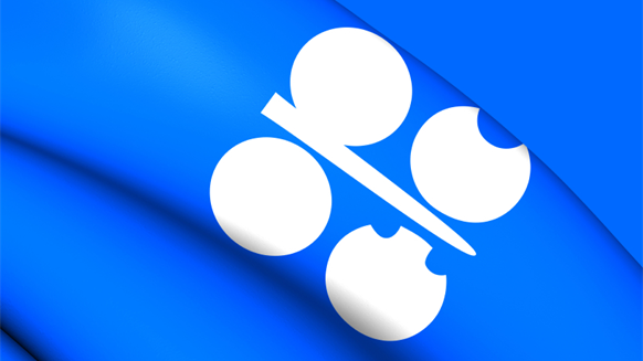 OPEC Production Deal May Be On Hold