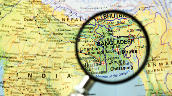 Petrobangla Invites EOIs for 3 Offshore Exploration Blocks in Bay of Bengal