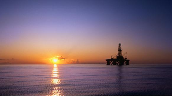 Industry Veteran Raising Funds for Deepwater Horizon Documentary