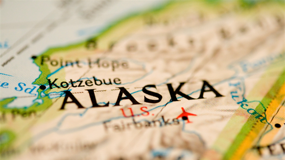Oil Clout Ebbs in Alaska as Billions in Tax Credits Are Cut