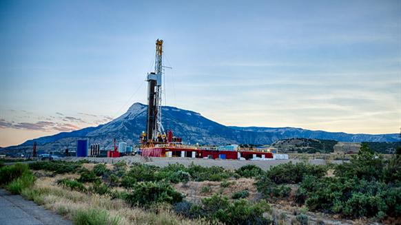 Pennsylvania Adopts New Fracking Regulations