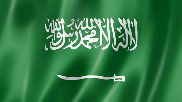 Saudi Arabia's Falih Says OPEC Should Not Crimp Supply Too Tightly