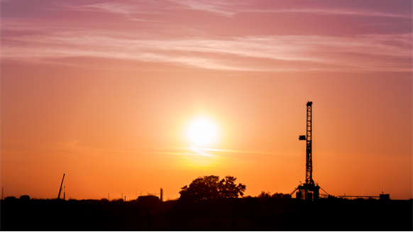 DUCs Will Assist US Crude's Hot Production Run Through 2017