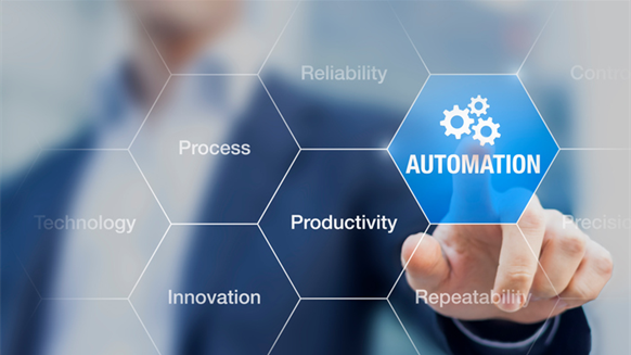 Increased Automation to Create New Roles in Oil, Gas
