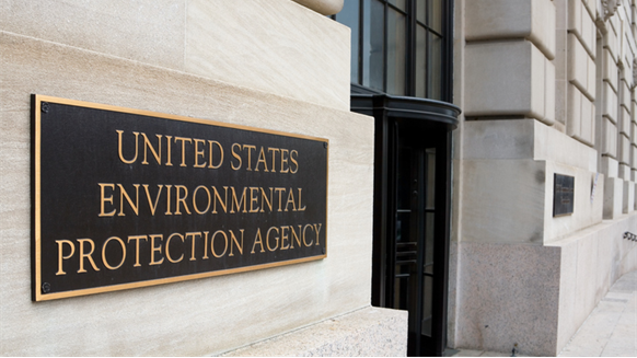 Will Trump Victory Lead to EPA Shrinkage?