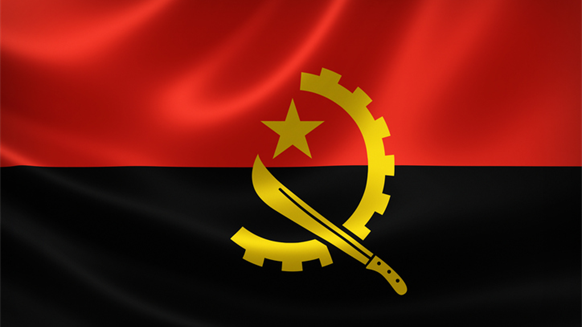 Analyst: Angolan Gas Discovery Has At Least Decade Before it Comes Online